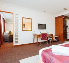 TH Hotel Kelana Jaya 2
