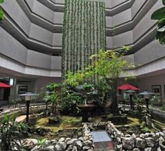 TH Hotel Kelana Jaya 1