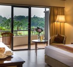 Le Grandeur Palm Resort Johor 2