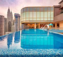 Ibis Kuala Lumpur City Centre 2