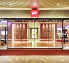 Ibis Kuala Lumpur City Centre 1