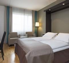 Thon Hotel Ski 2