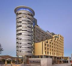 Hilton Windhoek 1