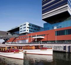 Movenpick Hotel Amsterdam City Centre 1