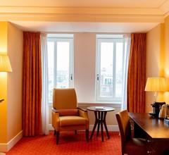 Radisson Blu Palace Hotel 2