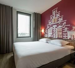 Amsterdam ID Aparthotel 2