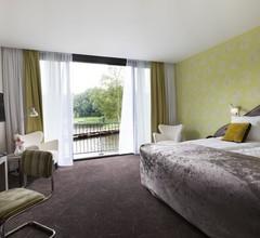 Van der Valk Hotel - Nieuwerkerk aan den Ijssel 1