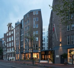 Kimpton De Witt Amsterdam 2
