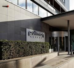 Pullman Eindhoven Cocagne 1