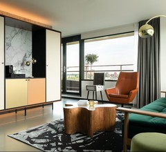 The Slaak Rotterdam, a Tribute Portfolio Hotel 2