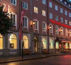 Thon Hotel Rosenkrantz 1