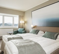 Quality Hotel Grand Kristiansund 2