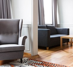 Comfort Hotel Stavanger 1