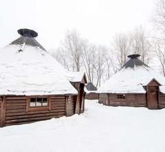 Scandic Lillehammer Hotel 2
