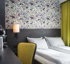 Thon Hotel Tromsø 2