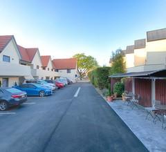 Bella Vista Motel and Apartments Christchurch 2