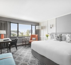 Cordis, Auckland by Langham Hospitality Group 1