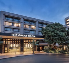 Cordis, Auckland by Langham Hospitality Group 2