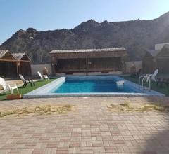 Riyam Hotel Muscat 2