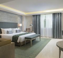 Centara Muscat Hotel Oman 2