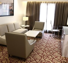 Levatio Hotel Muscat 2