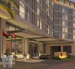 Mysk Al Mouj Hotel 1