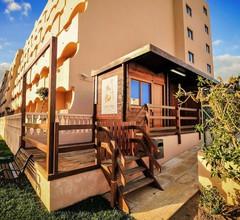 Hotel Vila Galé Atlântico 1