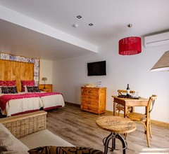 Villas D. Dinis Charming Residence - Adults Only 2