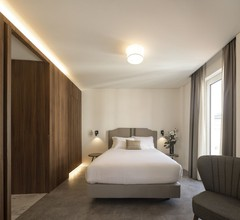 Lisbon Serviced Apartments - Avenida 1
