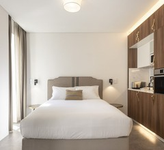 Lisbon Serviced Apartments - Avenida 2
