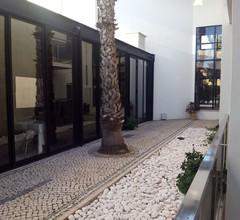 Hotel Alisios 1