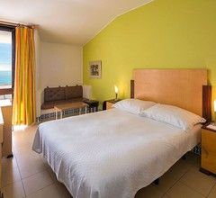 Boa Vista Hotel & Spa 2