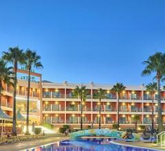 Hotel Baia Grande 1