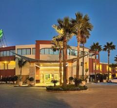 Hotel Baia Grande 2