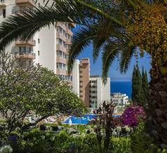 Dorisol Estrelicia Hotel 1
