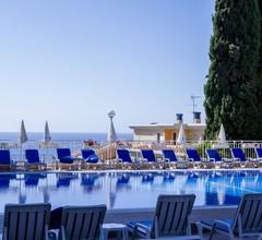 Dorisol Estrelicia Hotel 2