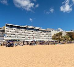 Hotel Sol e Mar 1