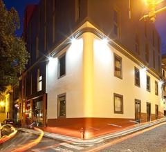 Funchal Design Hotel 1