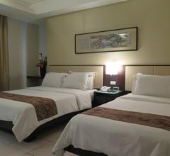 Circle Inn - Iloilo City Center 1