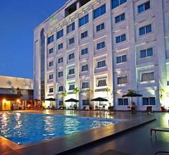 Apo View Hotel 1