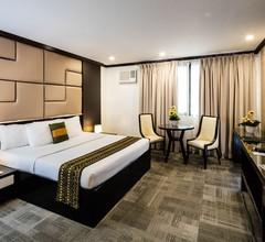 Apo View Hotel 2