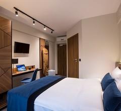 Ascot Premium Hotel 2