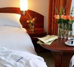 MDM Hotel City Centre 1