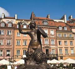 Radisson Collection Hotel Warsaw 2