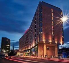 Hotel Mercure Poznan Centrum 2