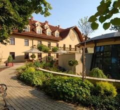 Turowka Hotel & Spa 1