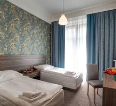 Hotel Polonia 2