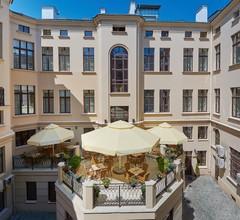 IBB Grand Hotel Lublinianka 2