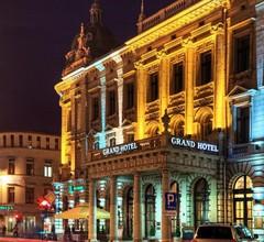IBB Grand Hotel Lublinianka 1
