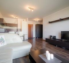Dom & House - Apartments Kamienice Nad Motlawa 1